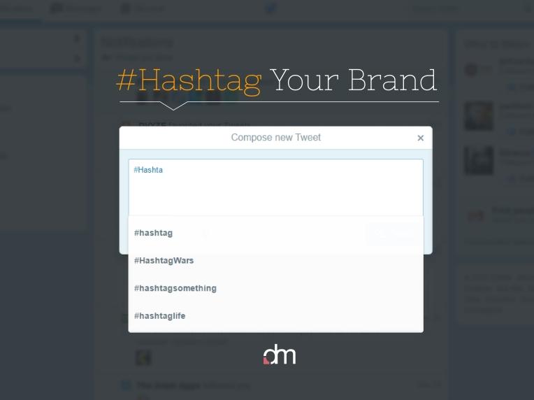 hashtagYouBrand-01