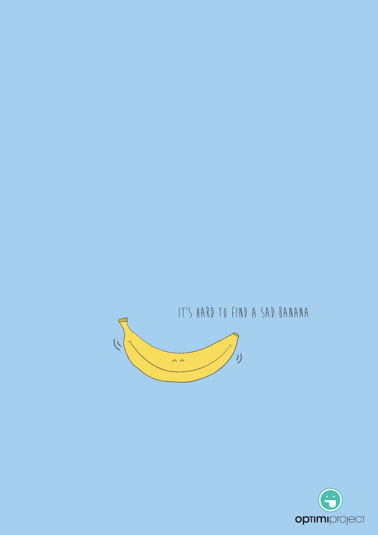 bananaSmile-01