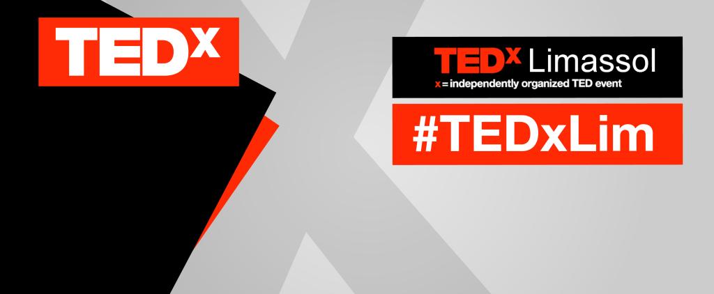 TEDx Limassol http://www.tedxlimassol.com/ Volunteer Social Media Content Facebook Covers DMincheva | 2014