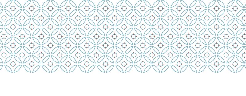 header-pattern-image-01