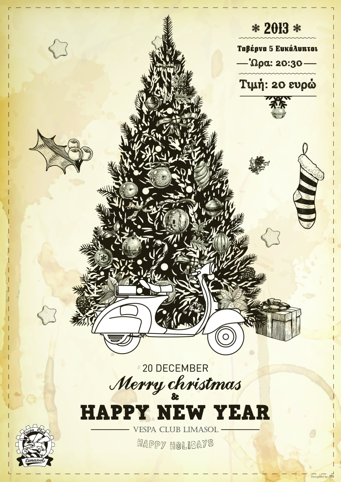 poster_final_Vespa_club_DM