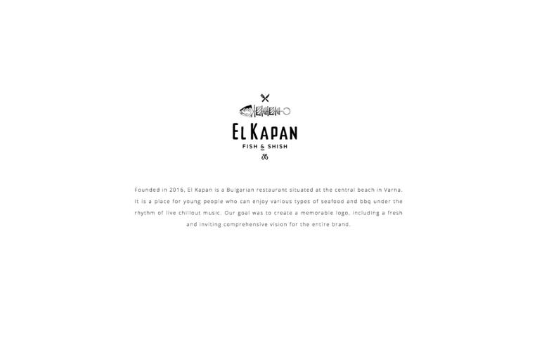 el-kapan-01