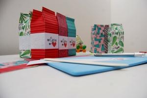 milkbox-souvenir-001