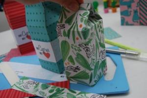milkbox-souvenir-003