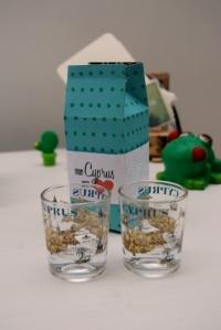 milkbox-souvenir-006