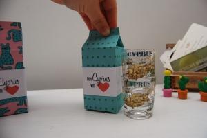 milkbox-souvenir-009
