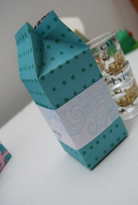 milkbox-souvenir-010