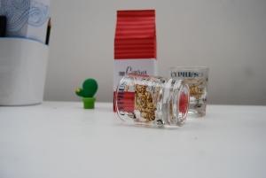 milkbox-souvenir-011