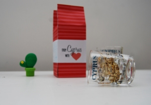 milkbox-souvenir-012