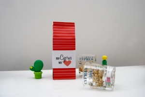 milkbox-souvenir-013