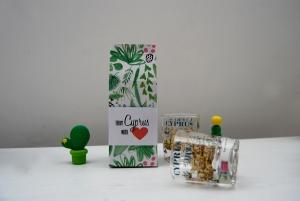 milkbox-souvenir-014