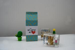 milkbox-souvenir-015