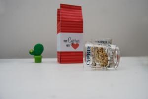milkbox-souvenir-016