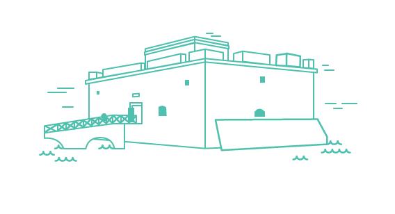 paphos-castle-cyprus