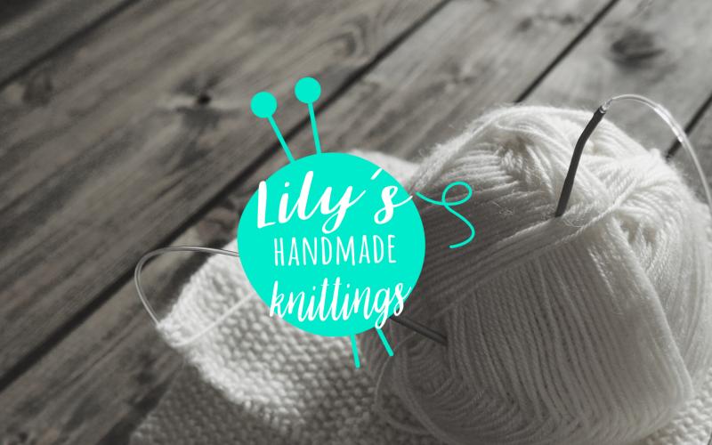 dm_branding-lilyknitting3