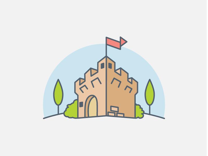 fort-dribble-big