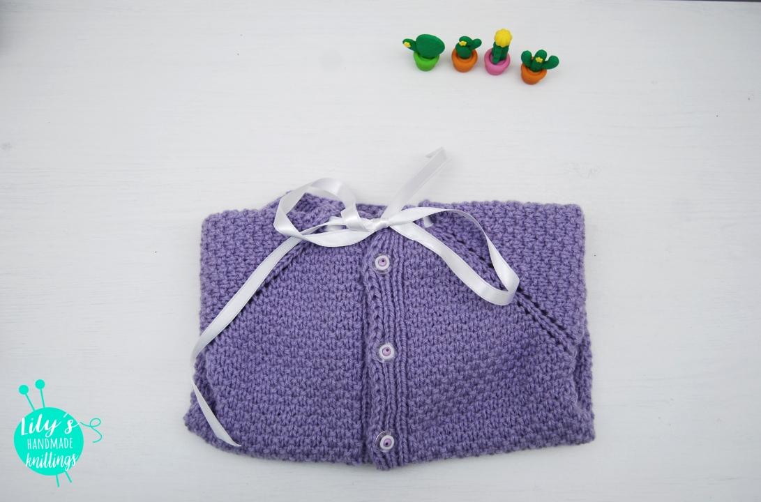 purple-babygirl-01