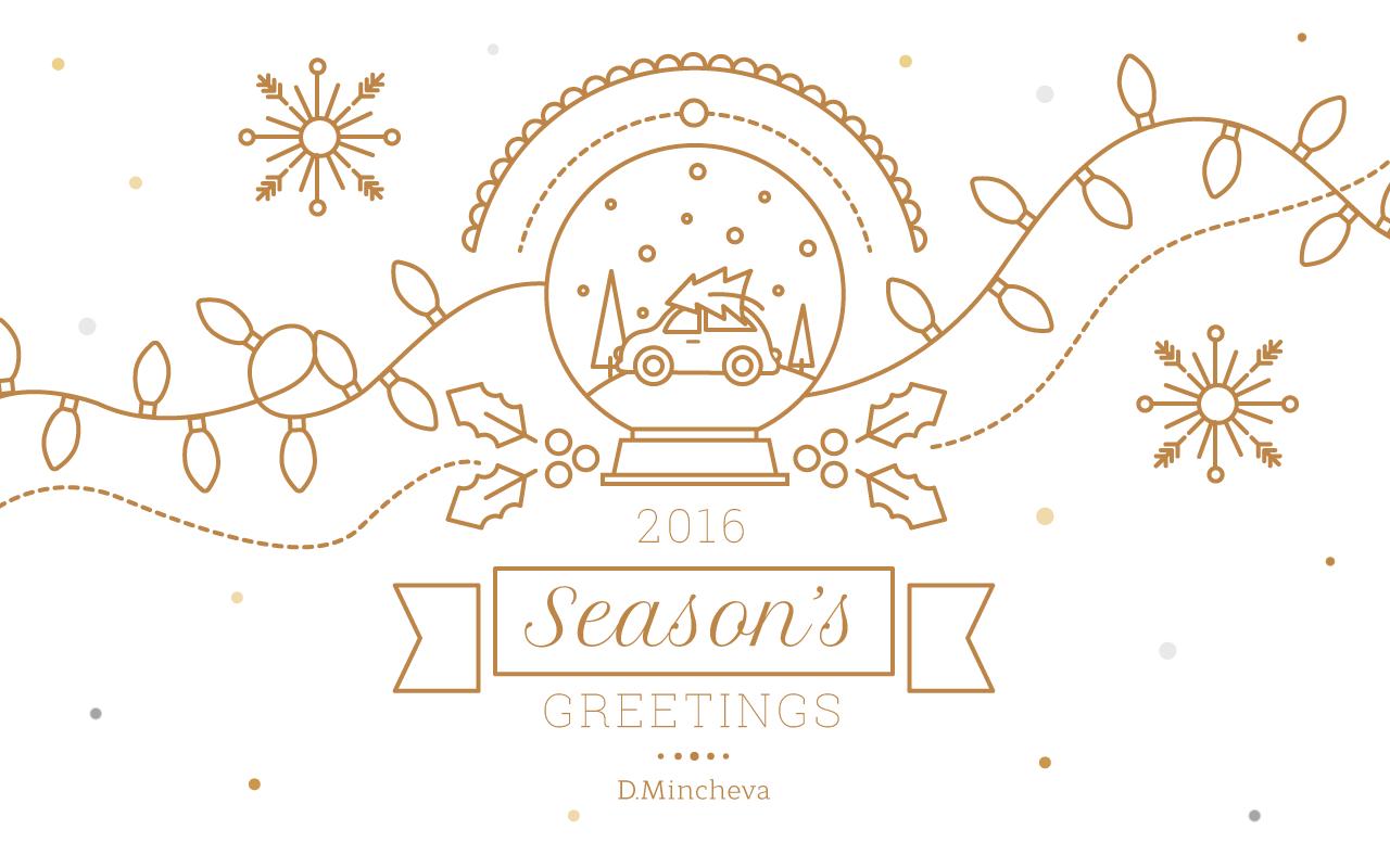 dm_seasonal_greetings-outline