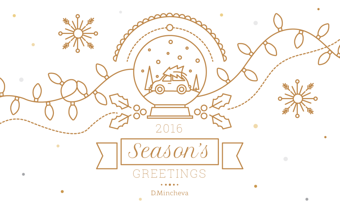 dm_seasonal_greetings-outline