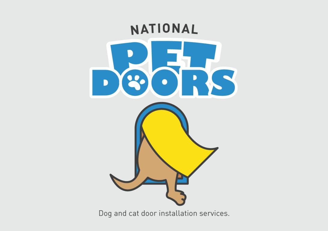 national-pet-doors-03