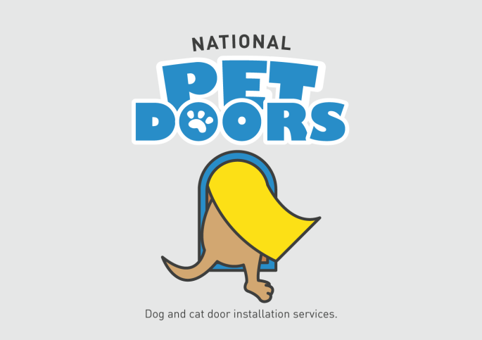 national-pet-doors-03