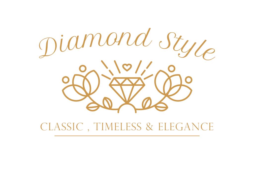 diamond-style-proposial-01