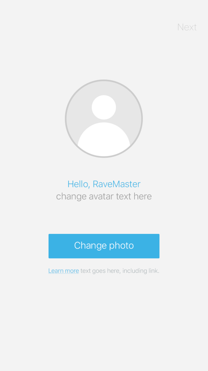 signup-rave-screen-03
