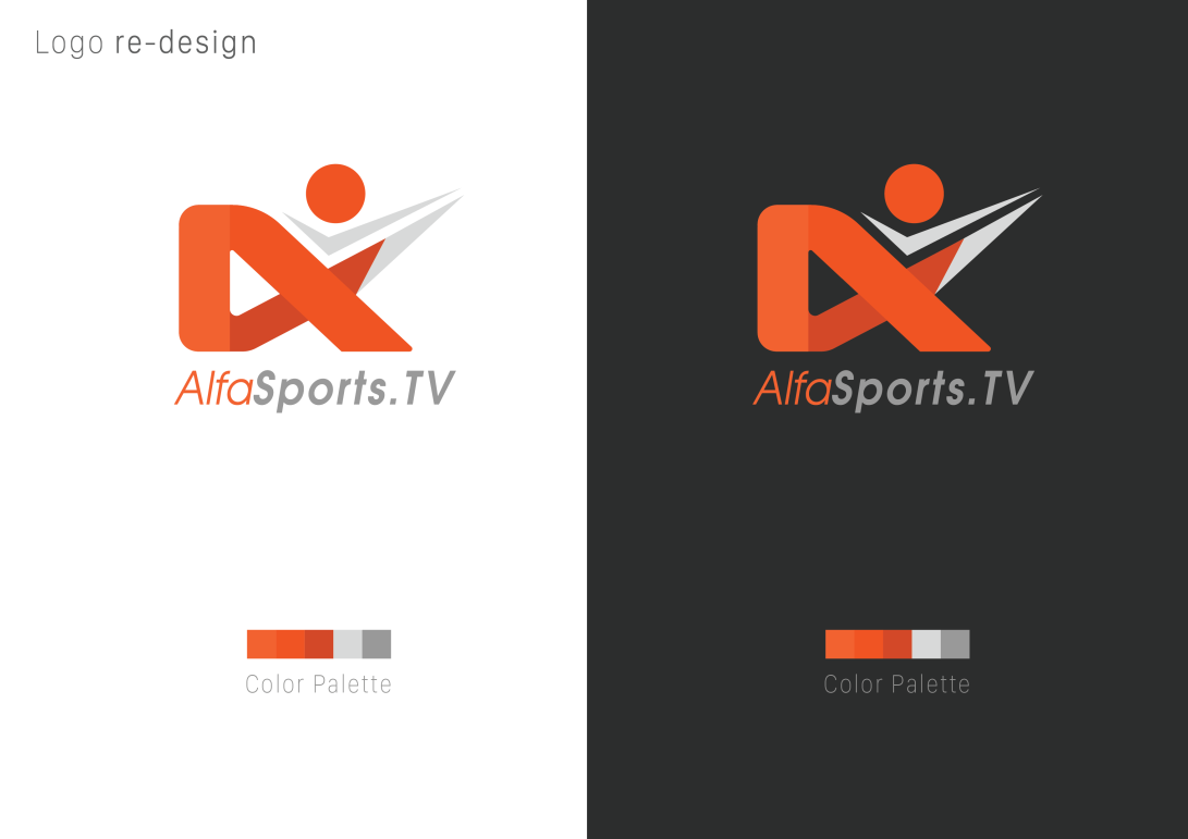 AlphaSportsTv-ogo-re-design-exports-01