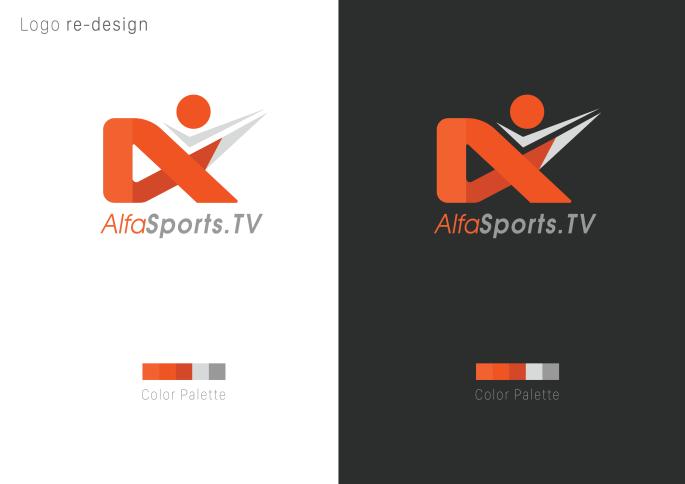 AlphaSportsTv-ogo-re-design-exports-01