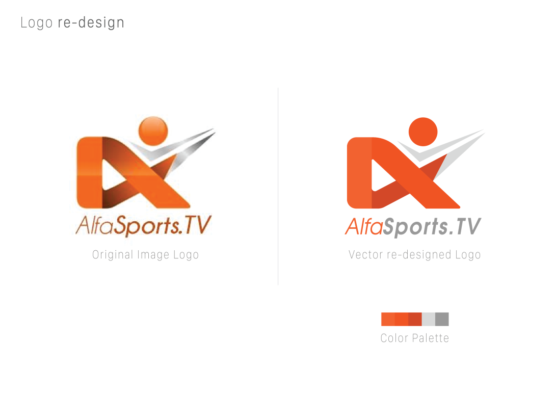 AlphaSportsTv-ogo-re-design-exports-02