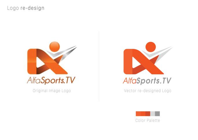 AlphaSportsTv-ogo-re-design-exports-02