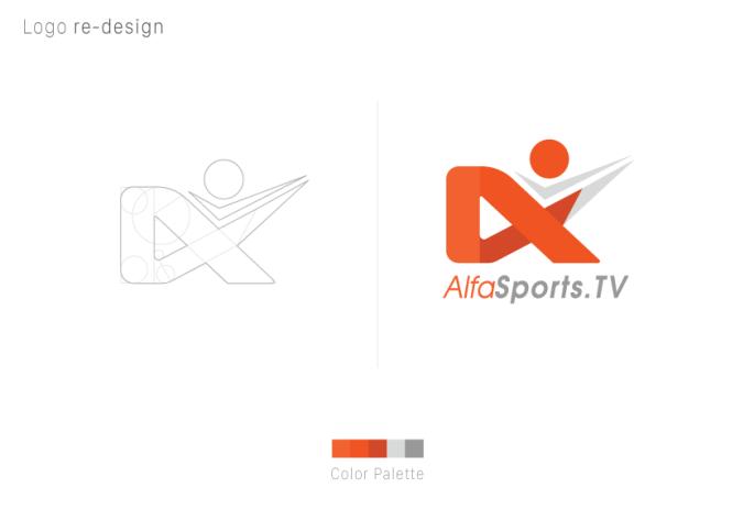 AlphaSportsTv-ogo-re-design