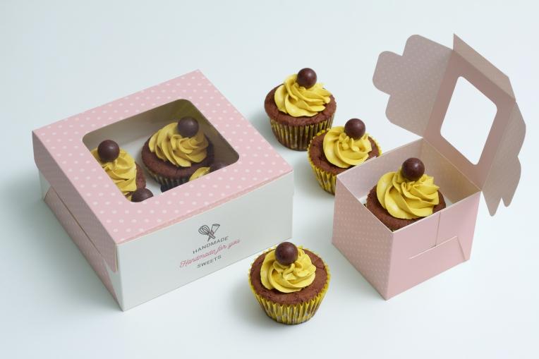 Cupcake Boxes 01 copy.jpg