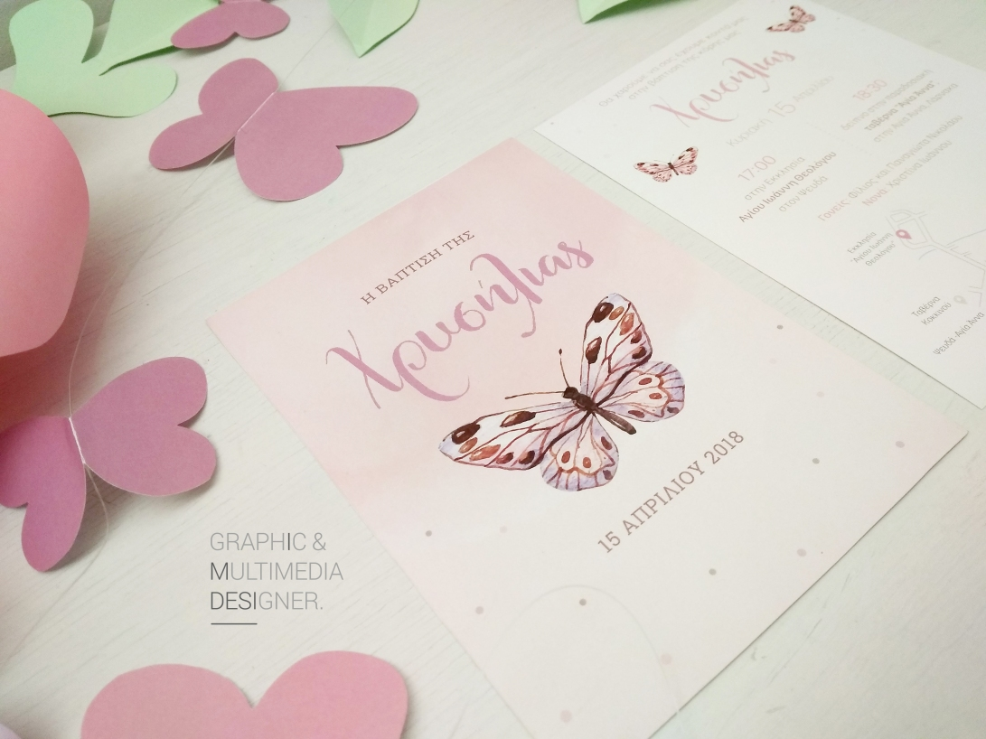 butterfly-themed-invitation-dmincheva