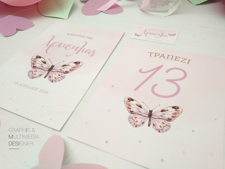 butterfly-themeddmincheva-04