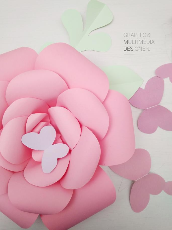butterfly-themeddmincheva-07