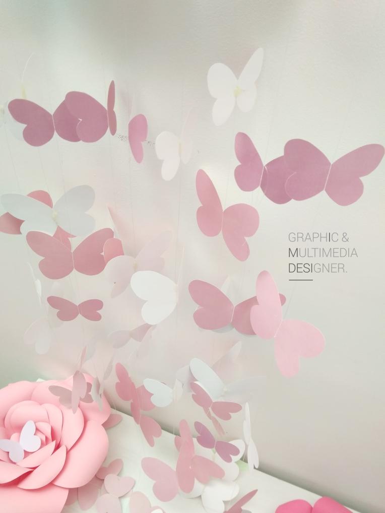 butterfly-themeddmincheva-10
