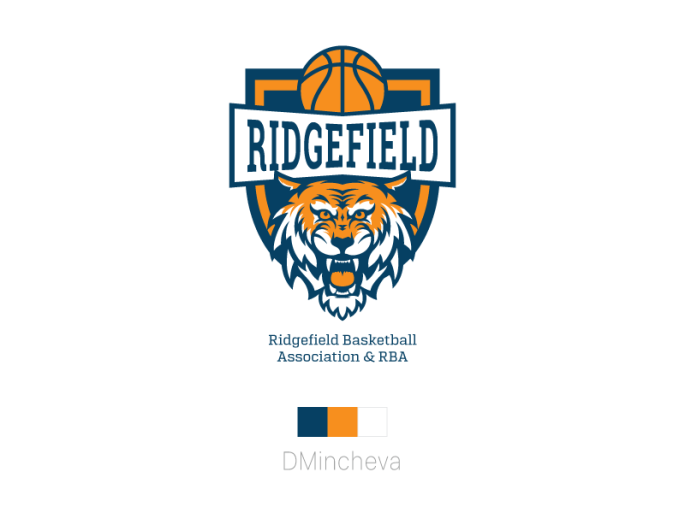 basket-team-logo