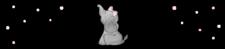 christening-ElephantThemed-dimincheva-02.png